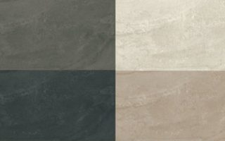 Beton efektli boya renkleri
